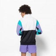 Fila Keith Half Zip Shirt Bild 2