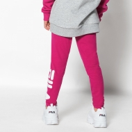 Fila Kids Flex Leggings Bild 2