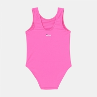 Fila Kids Girls Dina Swimsuit Bild 2