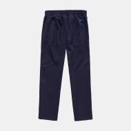 Fila Kids Matteo Taped Track Pants black-iris Bild 2