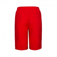 Fila Kids Short Sven Bild 2
