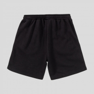 Fila Kids Tappen Shorts black Bild 2