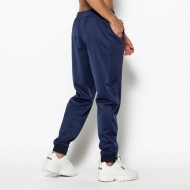 Fila Kit Cuffed Track Pants Bild 2