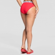 Fila Kouta Bikini Panty red Bild 2