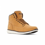 Fila Lance Mid Men chipmunk Bild 2