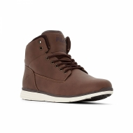 Fila Lance Mid Men partridge Bild 2