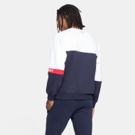 Fila Larry Crew Sweat Bild 2