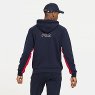 Fila Lauro Hooded Jacket Bild 2