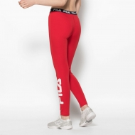Fila Leggings Leni Bild 2