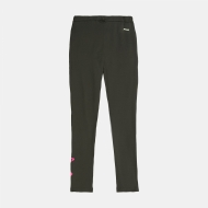 Fila Leggings Marie Bild 2