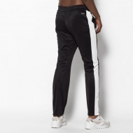 Fila Lenn Track Pants Slim Bild 2