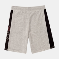 Fila Lex Sweat Shorts Bild 2