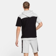 Fila Liam Sweat Hooded Tee Bild 2