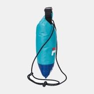 Fila Light Weight Mobile Bag Bild 2