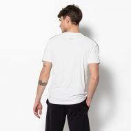 Fila Livorno Shirt Bild 2
