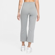 Fila Mabli Cropped Pants Bild 2