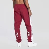 Fila Mabon Woven Pants Bild 2
