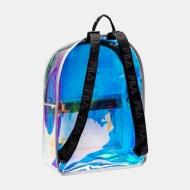 Fila Malmö Mini Backpack Iridescent Bild 2