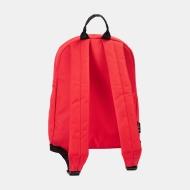 Fila Malmö Mini Backpack red Bild 2