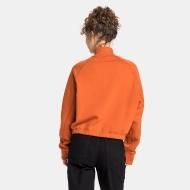 Fila Maray Half Zip Sweater Bild 2