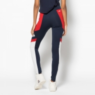 Fila Martha Tights Bild 2
