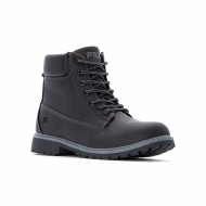Fila Maverick Mid Men Black  Bild 2