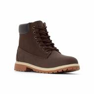 Fila Maverick Mid Men partridge Bild 2