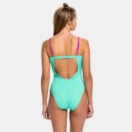 Fila Mei Swim Suit Bild 2