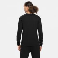 Fila Men Laurus Longsleeve Shirt Bild 2