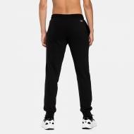 Fila Men Wilmet Sweat Pants black Bild 2