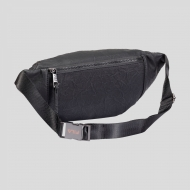 Fila Men Wrinkled Bag Bild 2