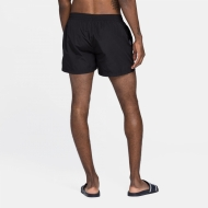 Fila Michi Beach Shorts Bild 2