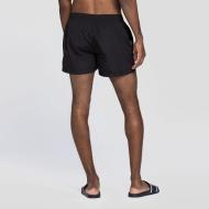 Fila Michi Beach Shorts Bild 2