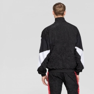 Fila Midori Wrinkle Zip Jacket Bild 2