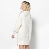 Fila Milan Fashion Week Dress Bild 2