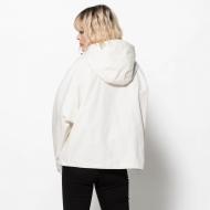 Fila Milan Fashionweek Woven Jacket Bild 2