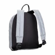 Fila Mini Backpack Malmö Bild 2
