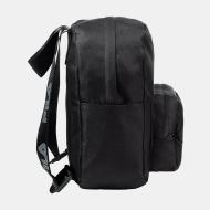 Fila Mini Strap Backpack Varberg Bild 2