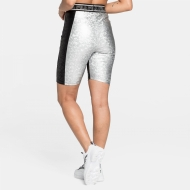 Fila Moa Short Tight Bild 2