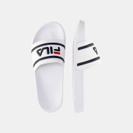 Fila Morro Bay Slipper 2.0 Men white Bild 2