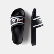 Fila Morro Bay Slipper 2.0 Wmn black Bild 2
