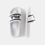 Fila Morro Bay Slipper 2.0 Wmn white Bild 2