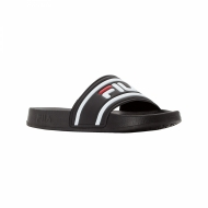 Fila Morro Bay Slipper Men black Bild 2