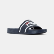 Fila Morro Bay Slipper Men dress-blue Bild 2