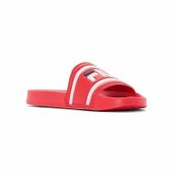 Fila Morro Bay Slipper Men pompeian-red Bild 2