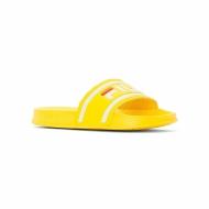 Fila Morro Bay Slipper Wmn empire-yellow Bild 2