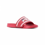 Fila Morro Bay Slipper Wmn pompeian-red Bild 2