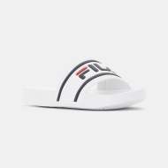 Fila Morro Bay Slipper Wmn white Bild 2