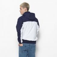 Fila Murray Ski Style Jacket Bild 2