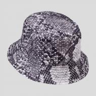 Fila Naoko AOP Bucket Hat Bild 2